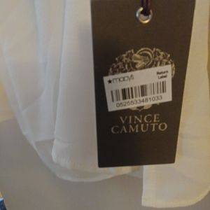New Vince Camuto blouse!!